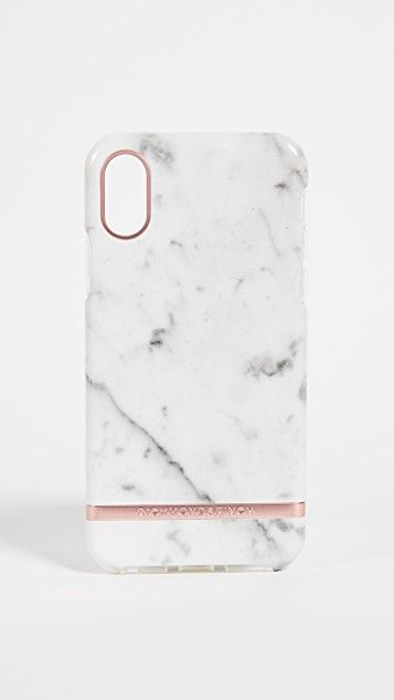 new style 71146 5434a White Marble iPhone Case   Want list!   Marble iphone case, Iphone ...