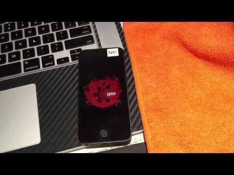 iOS 10 jailbreak, già pronto e mostrato in un video! - HWBrain