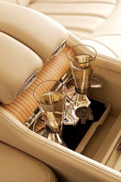 car luxury