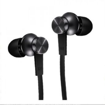 Buy Mi In-Ear Headphones Basic Black online at Lazada Singapore. Discount prices and promotional sale on all In-Ear Headphones. Free Shipping.