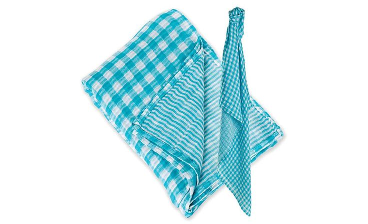 Ways to wash Baby swaddles at home