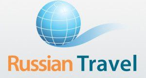 30% DISCOUNT OF RUSSIAN PACKAGES INCLUDING HOTELS, ALL TRANSFERS, ALL SIGHTSEEING | Tonechka Gavriloff | Pulse | LinkedIn
