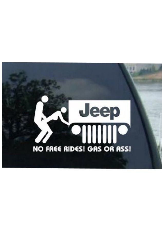 Graphics For Funny Car Decals And Graphics Wwwgraphicsbuzzcom - Graphics for cars and trucks