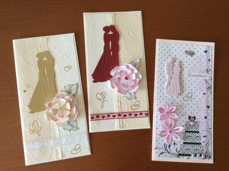 Esküvői képeslapok