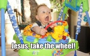 This is why I was terrified of driving!: Baby Meme, Are, Funny Pictures, The Faces, Funny Stuff, Carrie Underwood, Baby Faces, Funniest Pictures, Funny Baby