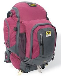 11 best images about Backpacks for Women on Pinterest | Women's ...