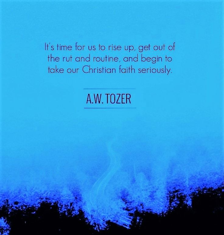 Time To Rise Quotes: 1000+ Growing Up Quotes On Pinterest