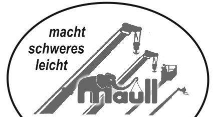 HAAG Autovermietung+Transporte Baden Württemberg Bönnigheim,74357
