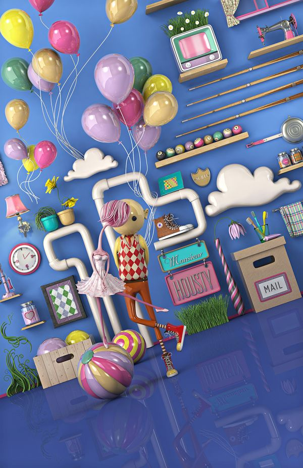 http://www.digitalartserved.com/gallery/Monsieur-Housty/15010997