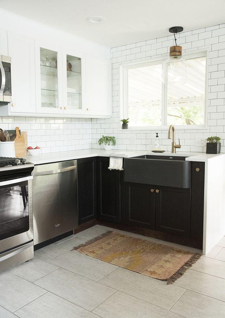 54 Best My Dream Kitchen Inspiration For My Next