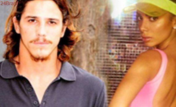 Rômulo Neto fala que não se casaria com Anitta e gera polêmica nas redes
