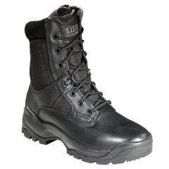 "511 Tactical Women's A.T.A.C. 8"" Boot (12007)"