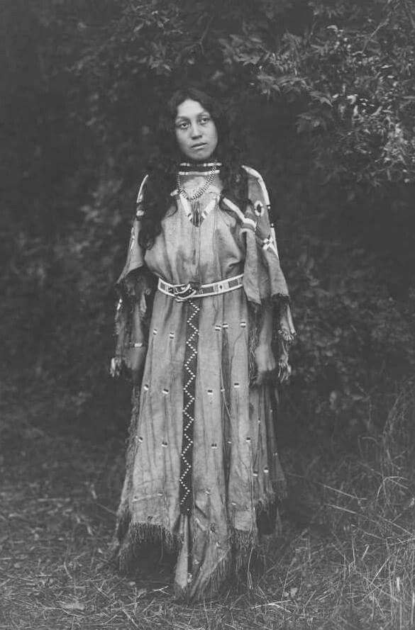 Cherokee Facial Features >> Cherokee Indian Facial Features All Things Cherokee