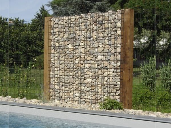 Welded Mesh Fence Zenturo 174 Super Betafence Videos