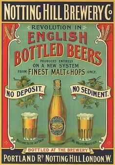 vintage advertising posters - Google Search