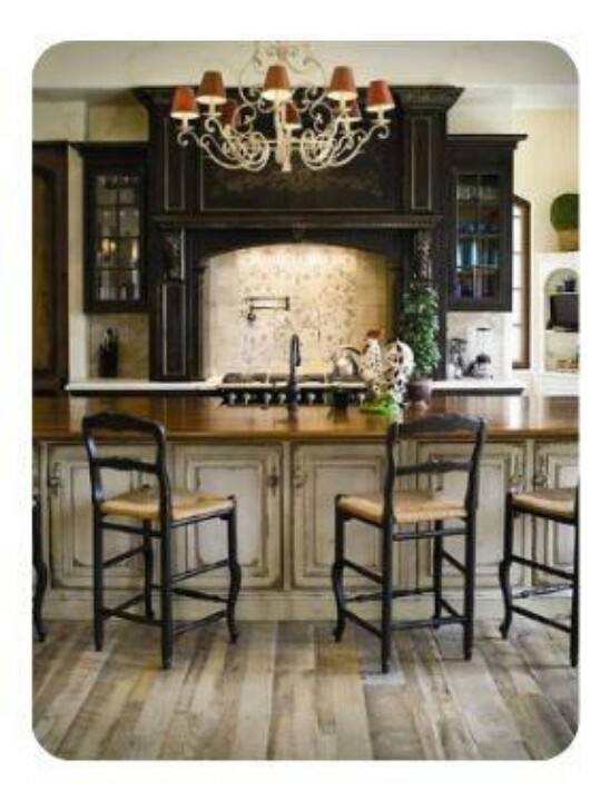 17 best images about ideas for the house on pinterest for French country flooring