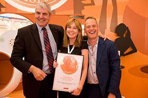 En 2010, Vérité Viognier remporte 2 trophées à « l'International Wine Challenge » de Londres. Il est reconnu par un jury international comme Meilleur Blanc du Languedoc Roussillon ainsi que meilleur Viognier mondial.  http://www.saq.com/webapp/wcs/stores/servlet/SearchDisplay?storeId=20002&catalogId=50000&langId=-2&pageSize=20&beginIndex=0&searchCategory=Entete&searchTerm=laurent+miquel