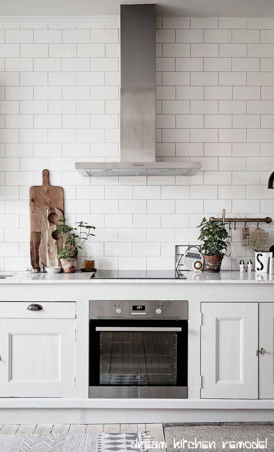 kitchen ideas kitchen cabinet ideas new kitchen cabinets dream