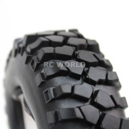 RC Off-Road Truck Wheel Tires, 1/10 RC Off Road Tires, RC Off Road Wheels and more in Radio Control Cars, Trucks and Motorcycles in ika rc crawler manufacturer.