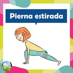 Physical Education Games, Health Education, Physical Activities, Gross Motor Activities, Gross Motor Skills, Chico Yoga, Gym Games, Cooperative Games, Brain Gym