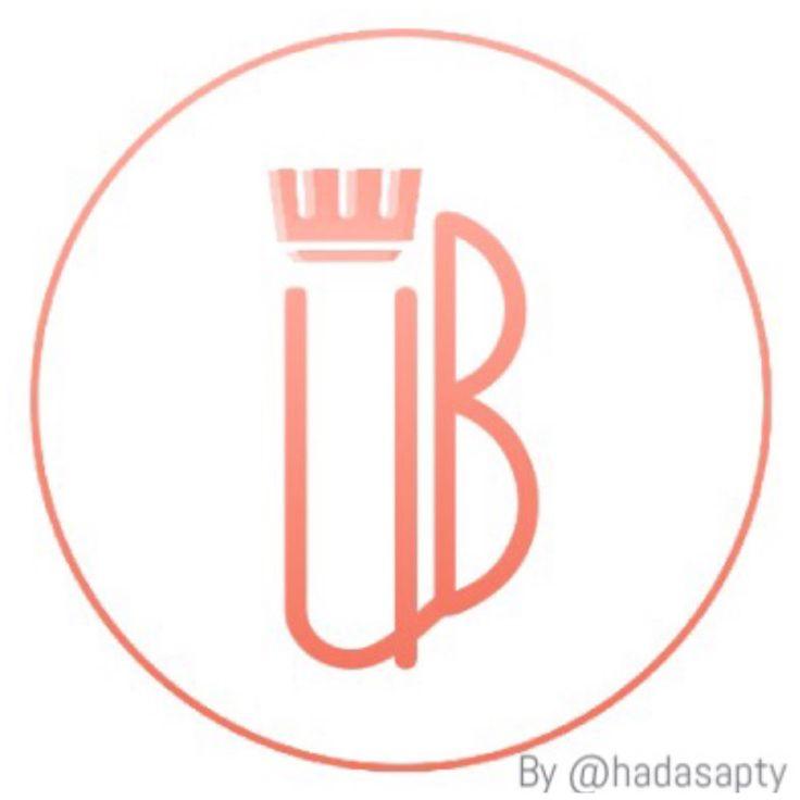 Siempre quieres verte y sentirte bien, por eso H A D A S A P A N A M Á ha creado un espacio para ti. El blog Uniquebelle by hadasapty y también queremos dar a conocer nuestro twitter @Uniquebelle_h.