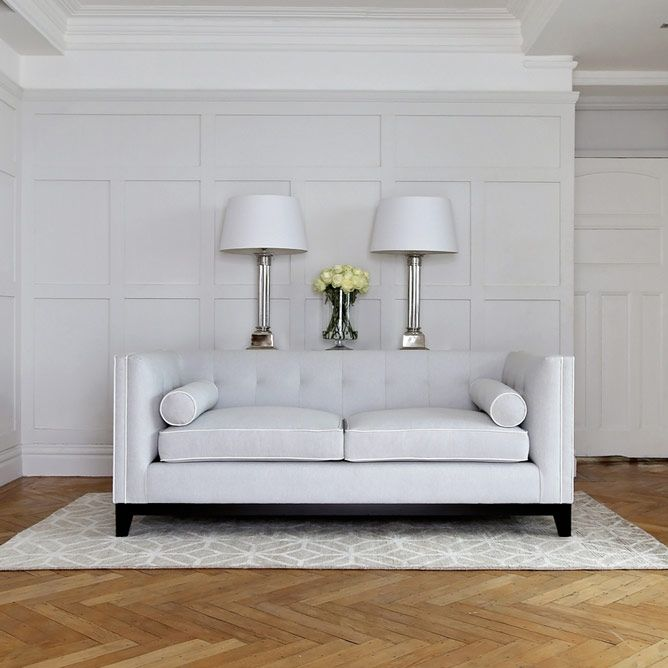 smythson sofa collection for those who like the finer things in life handsome in