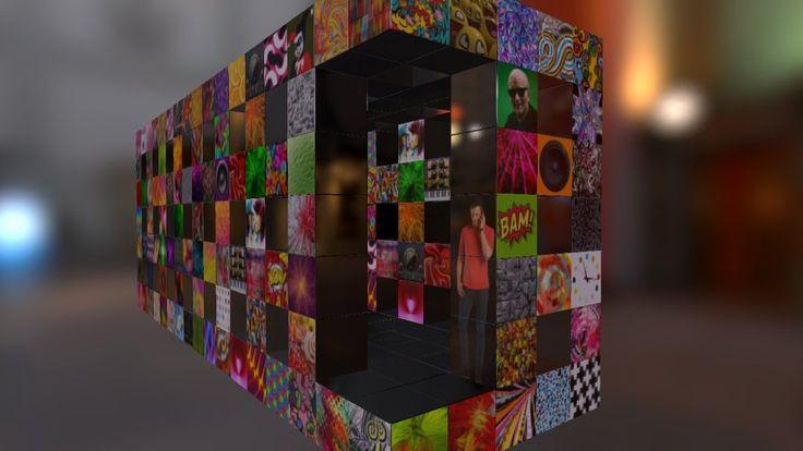 #Style #Architecture #Art #Design #Display #Home #House #Interior #Module #Techno #Tech #Game #Luxor #Minimalism #Creative #Cubism #3D #Model #Fun #Decor #Compact #Geek #Pattern #Mac #Eat #Water #Wood #Money #USA #Russia #Earth #Red #Pink #Orange #Yellow #Green #Blue #Magenta #Black #Nice #Архитектура #Интерьер #Дом #Декор #Искусство #Дизайн #Игра #Игры #Минимализм #Красный #Оранжевый #Синий #Пурпурный #Фиолетовый #Розовый #Еда #Вода #Дерево #Деньги #США #Америка #Россия #Земля