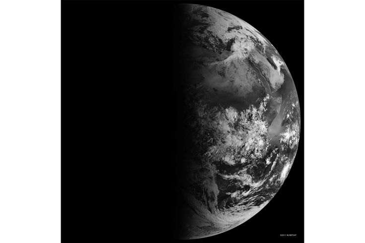 Spring equinox 2017: What is an equinox anyway? - CSMonitor.com