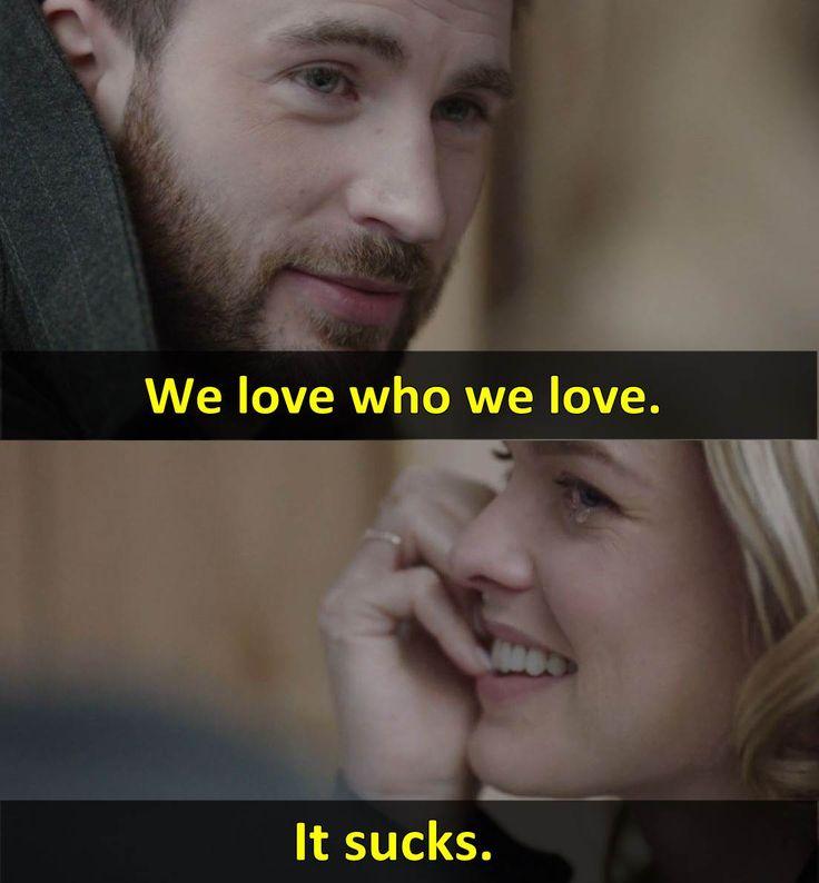 - Before We Go 2015  Chris Evans Alice Eve