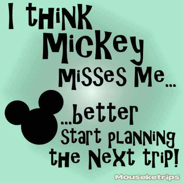 Better Start Mickey Mouse Pinterest Disney Mickey