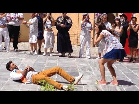 LEAKED! Deepika Padukone and Ranbir Kapoor's Nagin Dance in Tamasha | Watch Now! http://edlabandi.com/70357-leaked-deepika-padukone-and-ranbir-kapoors-nagin-dance-in-t.html