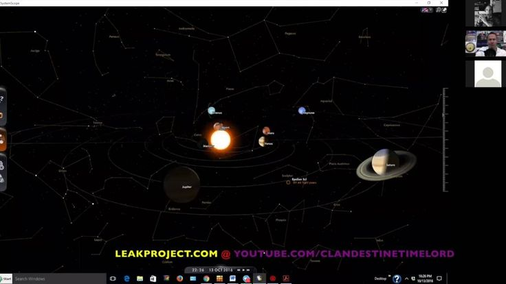 Huge Intel Leak, Planet X Timeline, Data Confirms - Terral03 Darkstar, Published on Oct 14, 2016 Nibiru,Latest,Planet X,Nemesis,Wormwood,Red,Kachina,Terral,Blackstar,Astronomer,Death,List,Insider,Exposes,Revelation,Events,Leak,Project