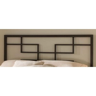 Wildon Home Harrison Upholstered Headboard Motorcycle Review And Galleries