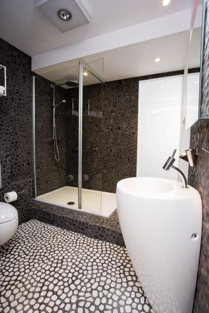 home decor interior design decoration image picture photo bathroom http://www.decor-interior-design.com/bathroom-interior-design/bathroom-interior-design-11/