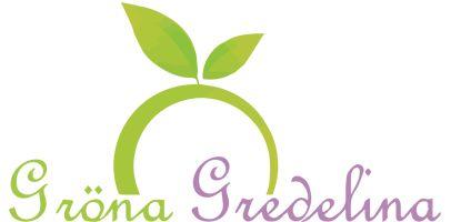 Gröna Gredelina - ekologiska städ- och hudvårdsprodukter