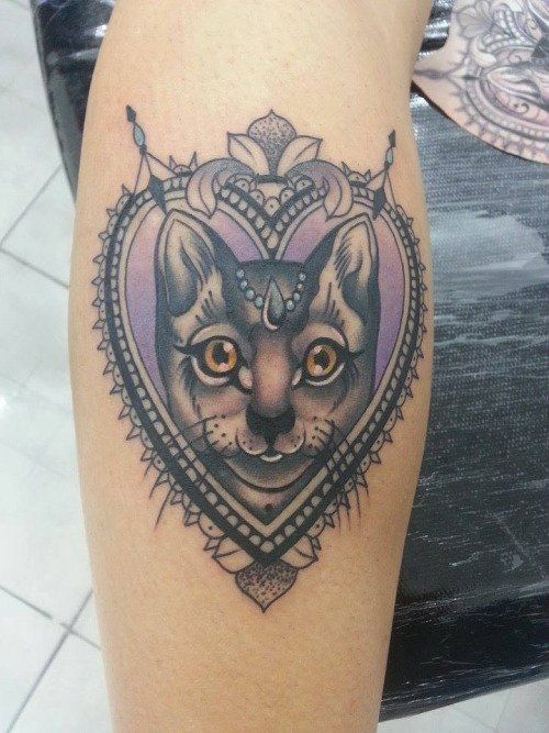 364 best images about tattoos on pinterest traditional for Vegan tattoo shops near me