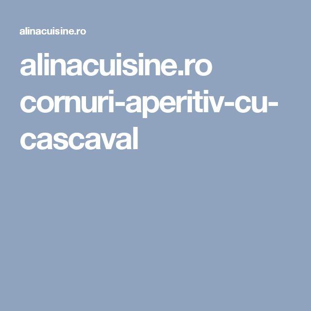 alinacuisine.ro cornuri-aperitiv-cu-cascaval
