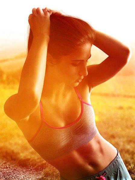 untere-Bauchmuskeln-trainieren