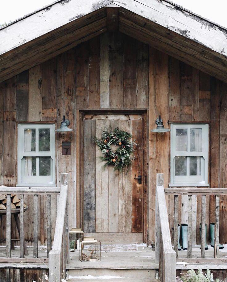 Soho Farmhouse, Cotswolds Soho farmhouse, House in the