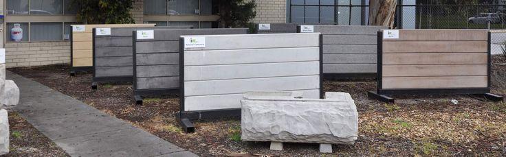 Good No Cost Sleeper Retaining Walls Strategies Concrete Sleeper Retaining Walls Concrete Retaining Walls Sleeper Retaining Wall