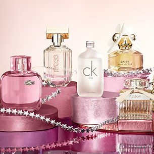Fragrance Direct - Online Perfume Shop, Cheap Womens Fragrance and Aftershave | Fragrance Direct