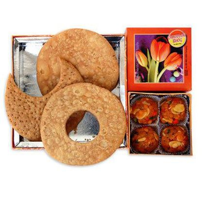 The Karwa Chauth celebration is basically for the married women as they keep a strict day long fast till moonrise for the long life.