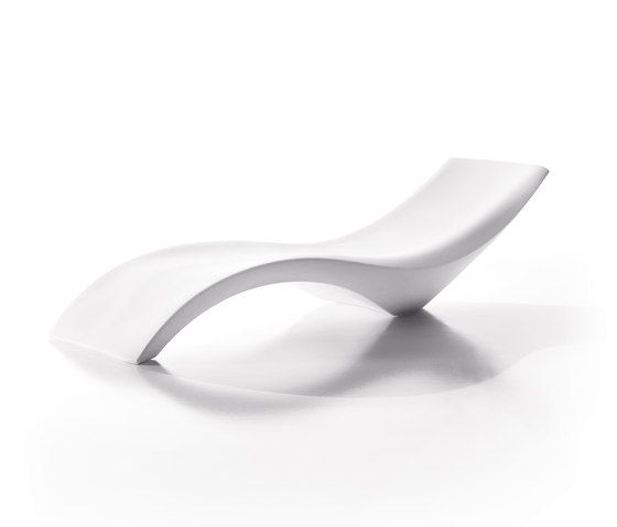 Sun Loungers | Garden lounge | Cloe | MYYOUR | Moredesign. Check it on Architonic