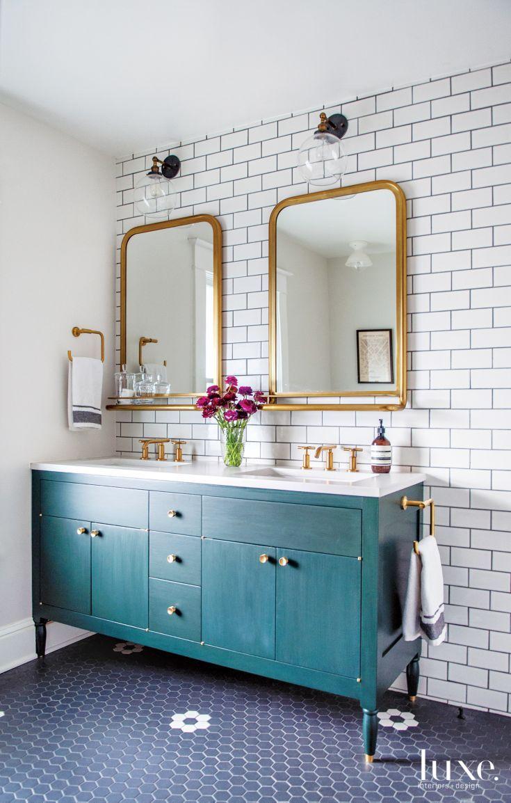 113 best Tile images on Pinterest | Bathroom, Bathrooms and Bathroom ...