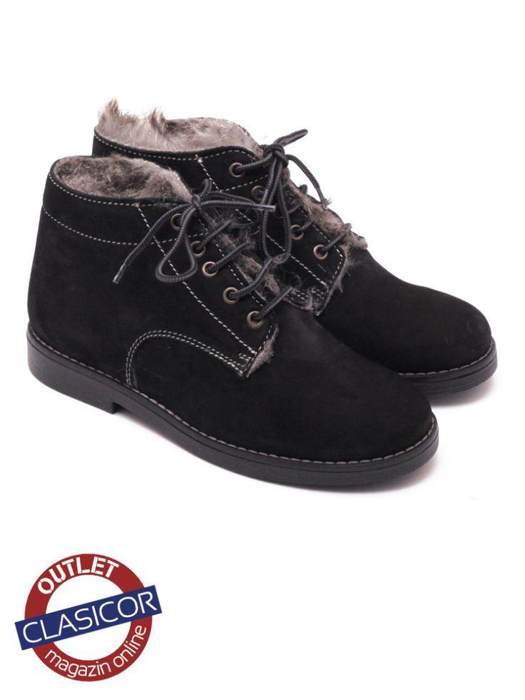 351-306-pantofi-negru-nabuc-1