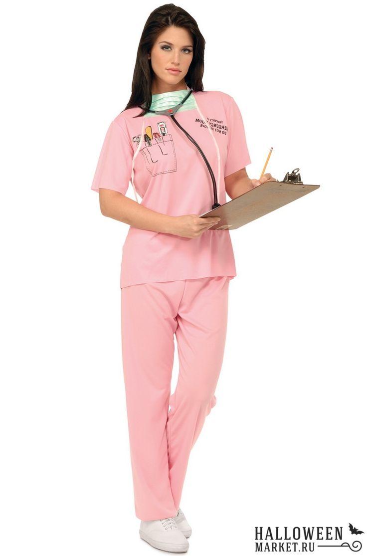 #nurse #costume #halloweenmarket #halloween  #костюм #медсестра #образ #сексуальный Cексуальный костюм медсестры на хэллоуин (фото)