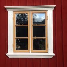 Image result for guldockra fönster