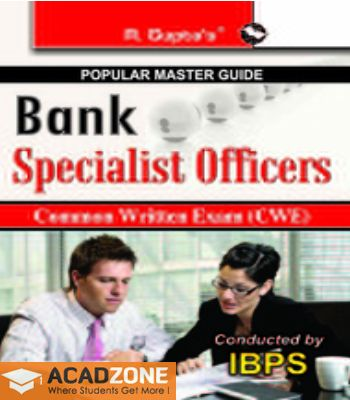essays for sbi po exam