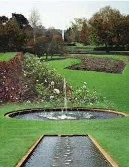 Johannesburg Botanical Gardens