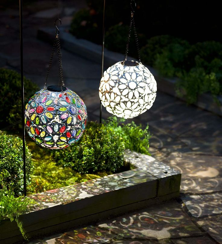 159 best solar solutions unique lighting ideas accents